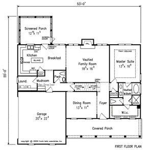 house plans with two master suites on first floor walk thru bathroom to get to wic bathrooms pinterest