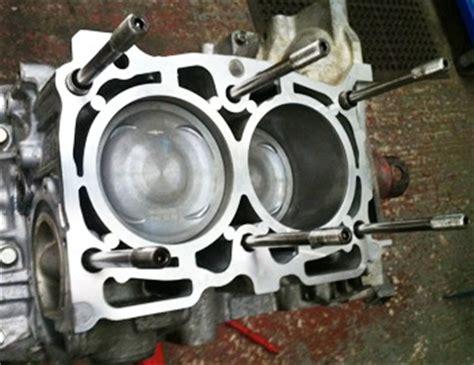 subaru engine rebuild subaru engine rebuilds impreza engine rebuilds subaru