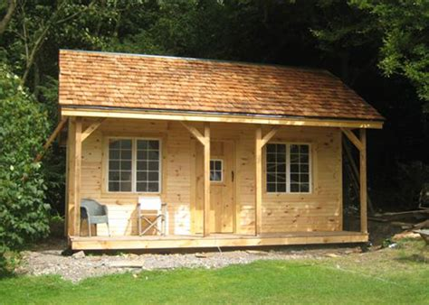 Small Log Cabin Kits Vermont Vermont Cottage Kit Option A Jamaica Cottage Shop