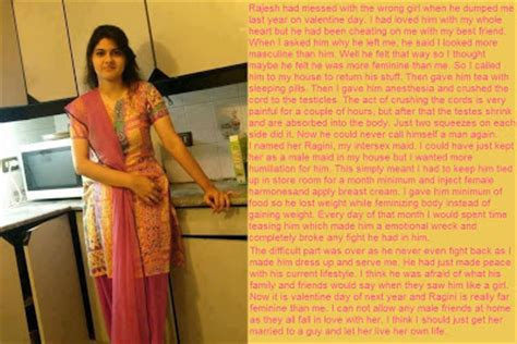 fored to feminization in india image indian crossdressing blog dump me and i ll get you