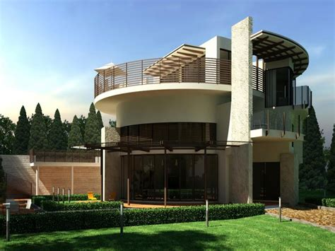 types of house designs different types of ultra modern house plans modern house