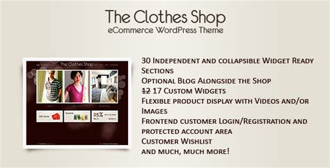download themes toko online download theme wordpress untuk toko online gratis genuku