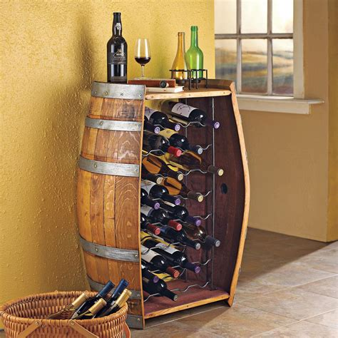 modern wall wine rack into the glass decorating modern