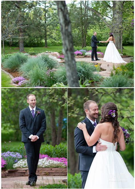 intimate backyard wedding intimate backyard wedding boulder colorado holly and