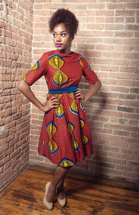 sewing kente styles its african inspired nigerian material styles