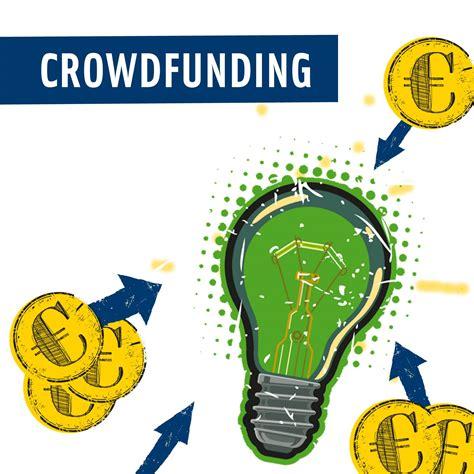 etica sgr crowdfunding i progetti bando impatto etica sgr