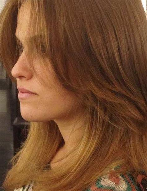 cinnamon brown hair color brown hair colors hair styles
