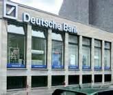 deutsche bank adresse ndern deutsche bank investment finanzcenter leverkusen opladen