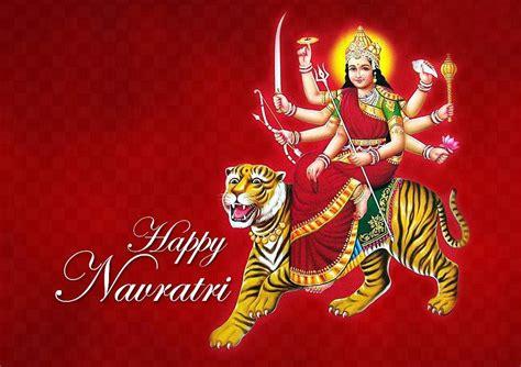 navratri couple wallpaper hd happy navratri wallpapers happy navratri images for
