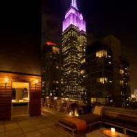soggiornare a new york new york quanti giorni servono per visitare