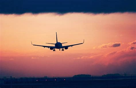 imagenes viajar tumblr avion tumblr imagui