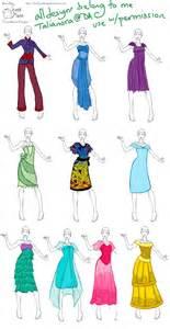 Disney princesses modern fashion disney princess modern disney