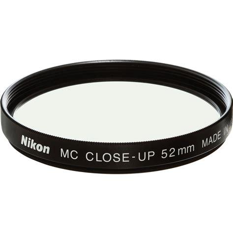 Lens Nikon 52mm nikon 52mm up lens 4156 b h photo