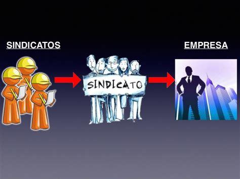reforma laboral 2016 reforma laboral chile marzo 2016