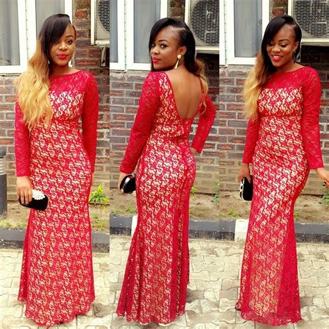 select a fashion style the 2015 latest ankara wears involves less select a fashion style latest nigerian fashion styles you