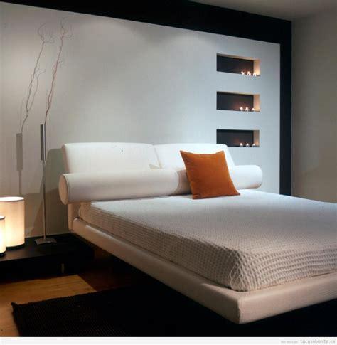 decorar mi cuarto moderno como decorar un cuarto matrimonial moderno tu arreglar