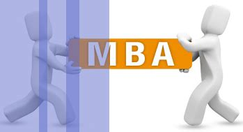 Free Mba In Pakistan by Which Is Best For Mba In Islamabad 1 Best Mba