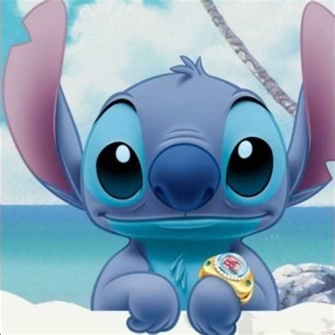 stitches amor 298 best images about lilo and stitch on