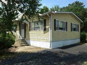 mobile home for sale in whiting nj id 578302