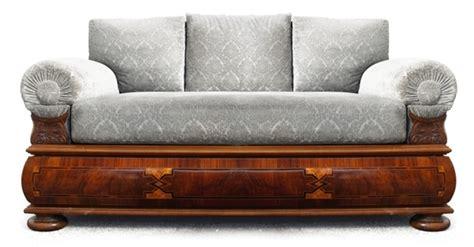 englisches bett nauhuri antike m 246 bel sofa neuesten design