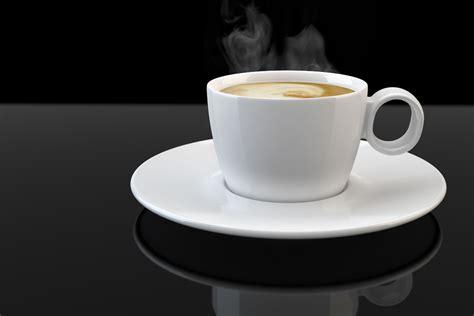 Coffe Cups mark hetterich lux cup range