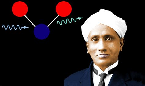 C V Raman Biography Facts And Pictures