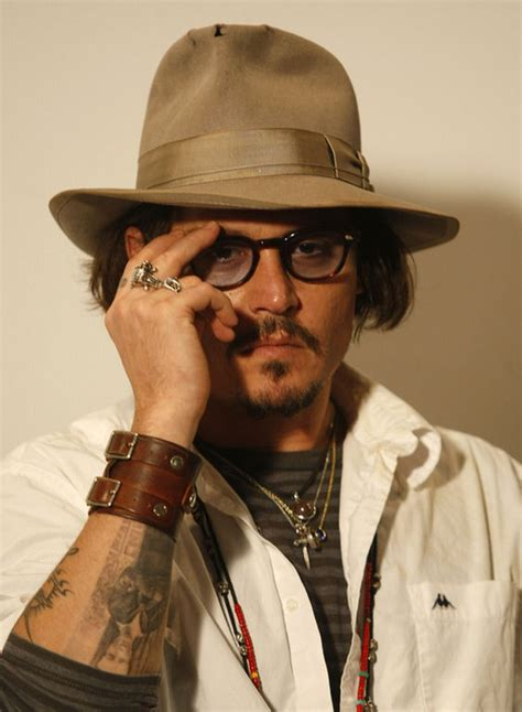 johnny tattoo hd johnny depp images johnny s new tattoo hd wallpaper and