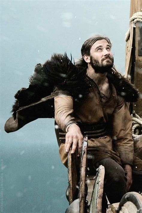 rollo vikings wiki 141 best clive standen images on pinterest rollo