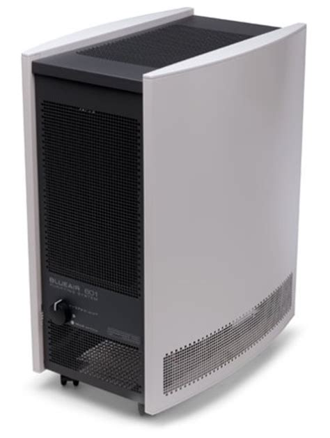 buy low price rgf reme hvac 305 air purification system light reme hvac305 air purifier mart