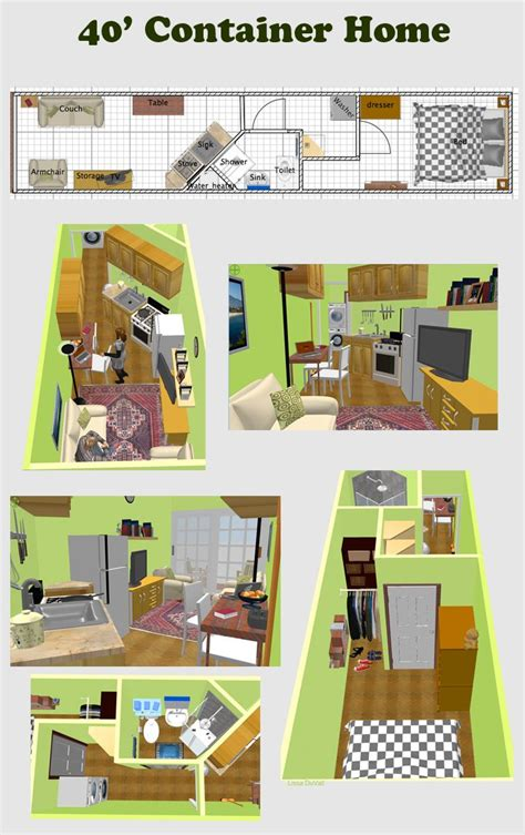 design your own micro home design your own microhome studio design gallery