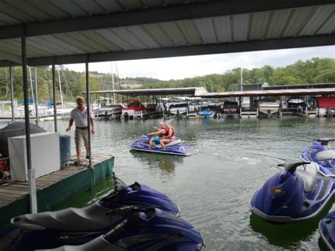 jet ski rental table rock lake jet ski options are plentiful picture of state park