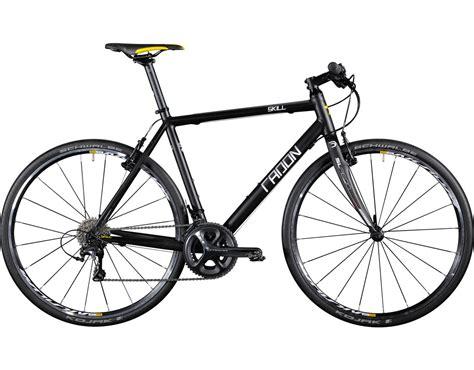 fitness bike radon skill 9 0 fitness bike shop