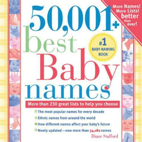 naming baby simple or surprisingly