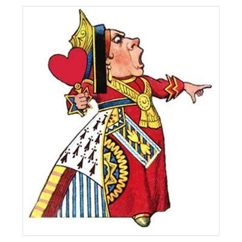 google images queen of hearts vintage queen of hearts alice in wonderland google