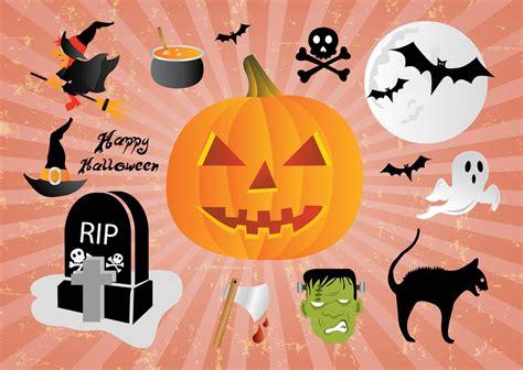 imagenes halloween happy halloween design