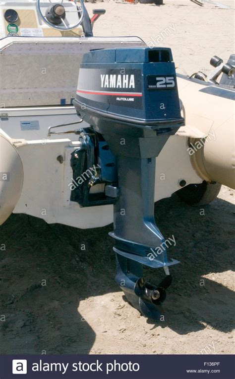 yamaha boat motors yamaha outboard motor stock photos yamaha outboard motor