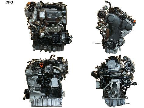 Austauschmotor Audi A3 by Austauschmotor Gebrauchtmotoren Austauschmotoren Vw Ford