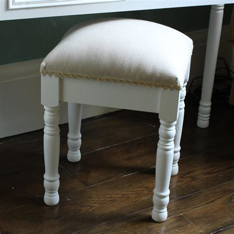 white bedroom stools uk white bedroom stools uk 28 images bedroom stools for