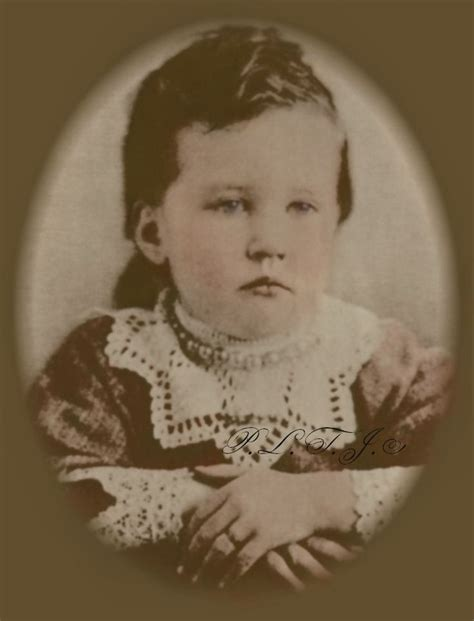 biography linnea west 150 best images about laura ingalls wilder family on