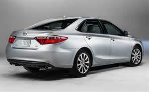 2014 Toyota Camry Se 2014 Toyota Camry Se Sport Pictures Top Auto Magazine