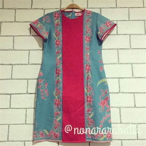Dress Batik Songket Shanghai 17 images about model endek bali on batik blazer and blazers