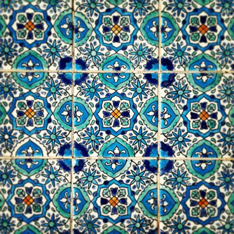 mediterranean tile pin by mardel fraivillig on malta