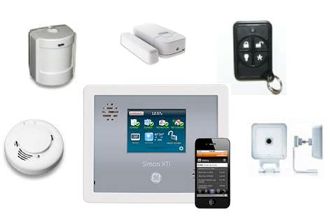 home security systems livewatch security