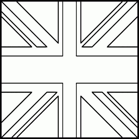 free printable coloring pages uk england flag coloring page az coloring pages