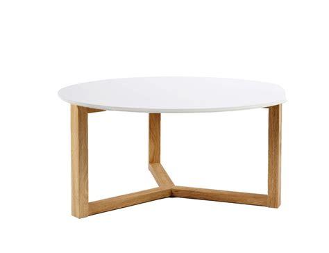 table namur conforama alinea table basse blanche great table basse h naturel et