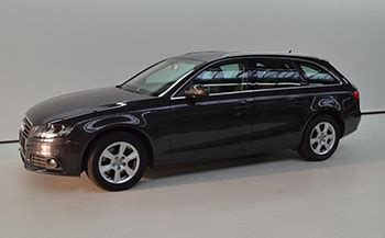 Auto Leasing Angebote Audi by Audi A4 Leasing Top Angebote Ohne Anzahlung Vergleichen