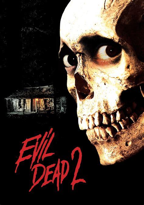 film evil dead 2 evil dead ii movie fanart fanart tv