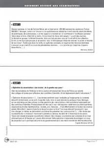 production orale delf b2 edition books delf b2 los ex 225 menes delf dalf en sevilla