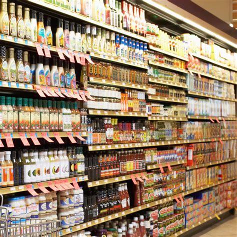 nachttisch 20 x 20 winning in consumer packaged goods through data and