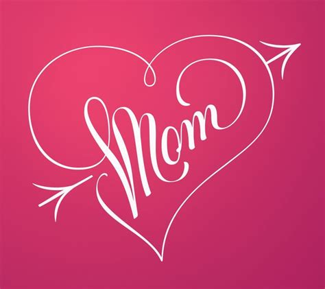 i love my mom tattoo designs a more typographic for typographic my